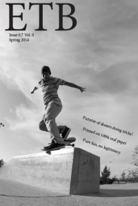 cover.7