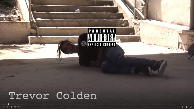 colden