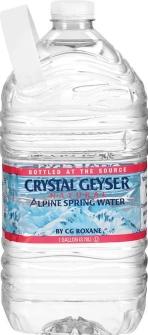 Drinkswater